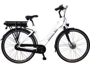 bikkel_e-bike_luminous_pearlwhite_site
