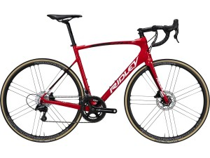 fenix_sl_disc_lotto_soudal