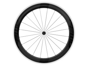 f6r_carbonalloyclincher_front
